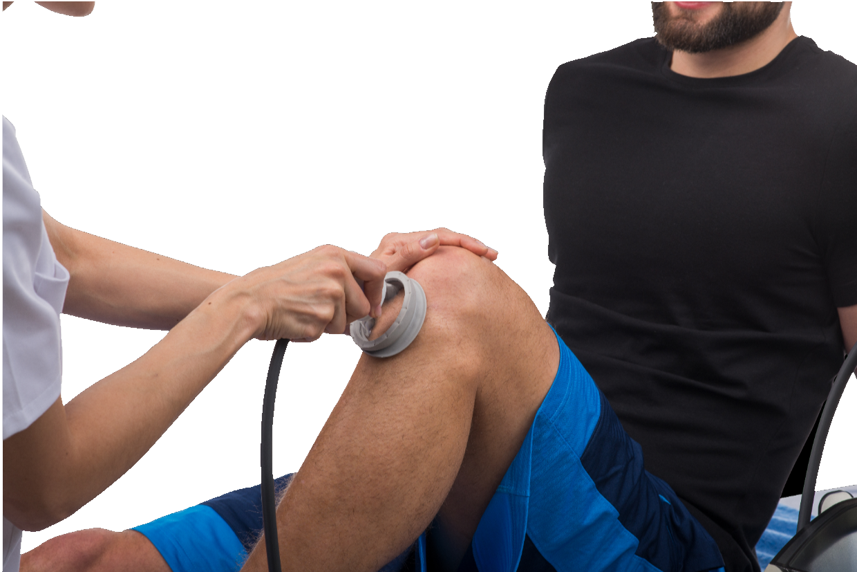 Benefits of Combining Lymphatic Therapy with Flexibility Training