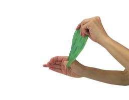 Hand Xtrainer Thumb Flexion
