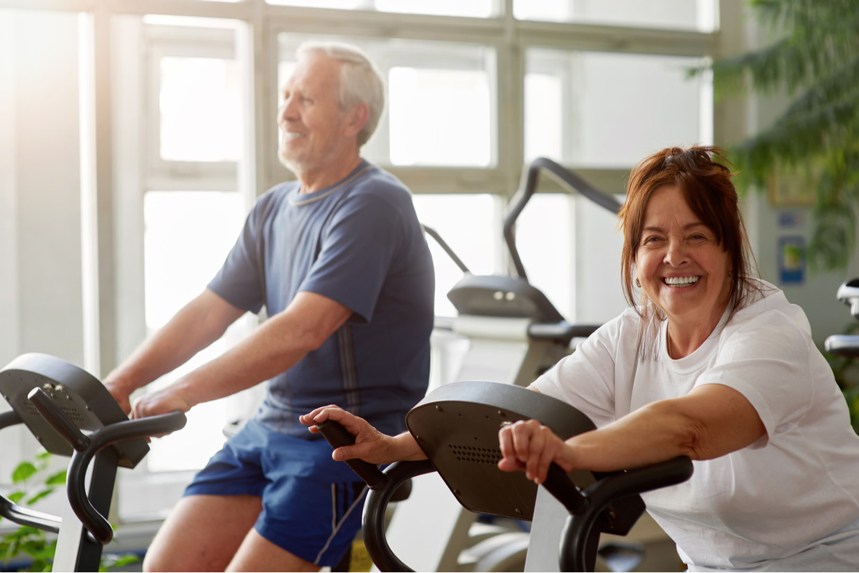 Is Your Cardiac Rehab Program Keeping Up With the Latest Studies?