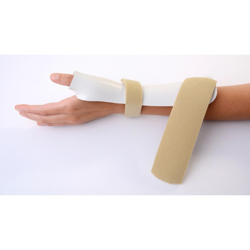 Splinting Tips and Tricks - Recorded