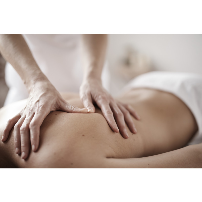 Acute Effects of Massage