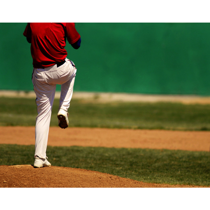 Foundations of Baseball Performance: Part Two - The Movements (Free Advanced Exercise Program)