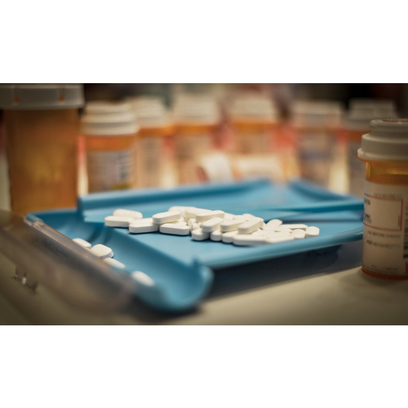 Early Outpatient Physical Therapy Reduces Risk of Long-Term Opioid Use