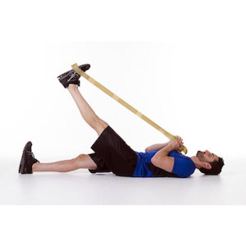 CLX Hamstring Stretch