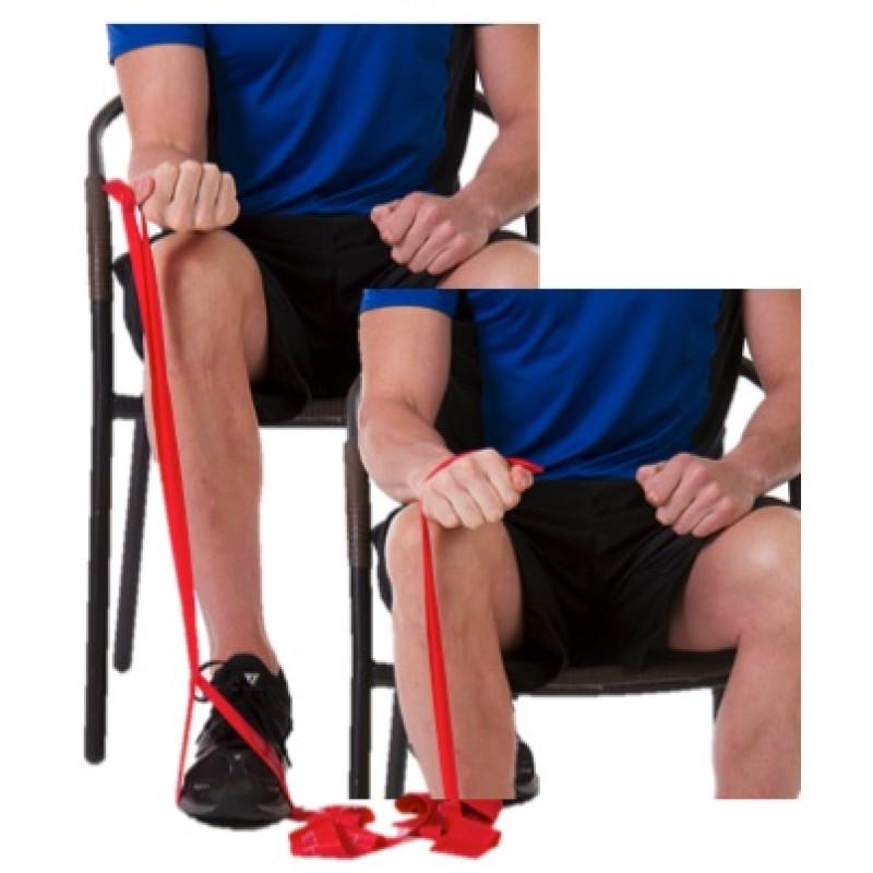 CLX Wrist Pronation