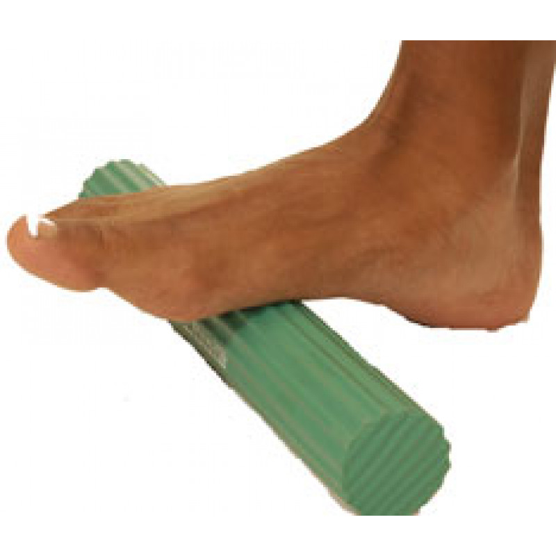 Thera-Band FlexBar Foot Plantar Massage