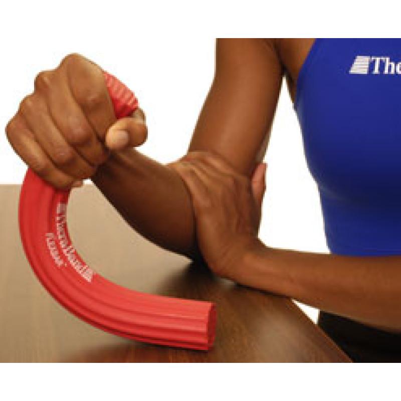 Thera-Band FlexBar Wrist Pronation