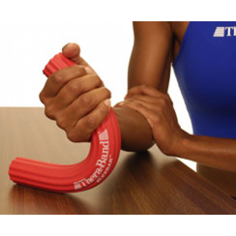 Thera-Band FlexBar Supination