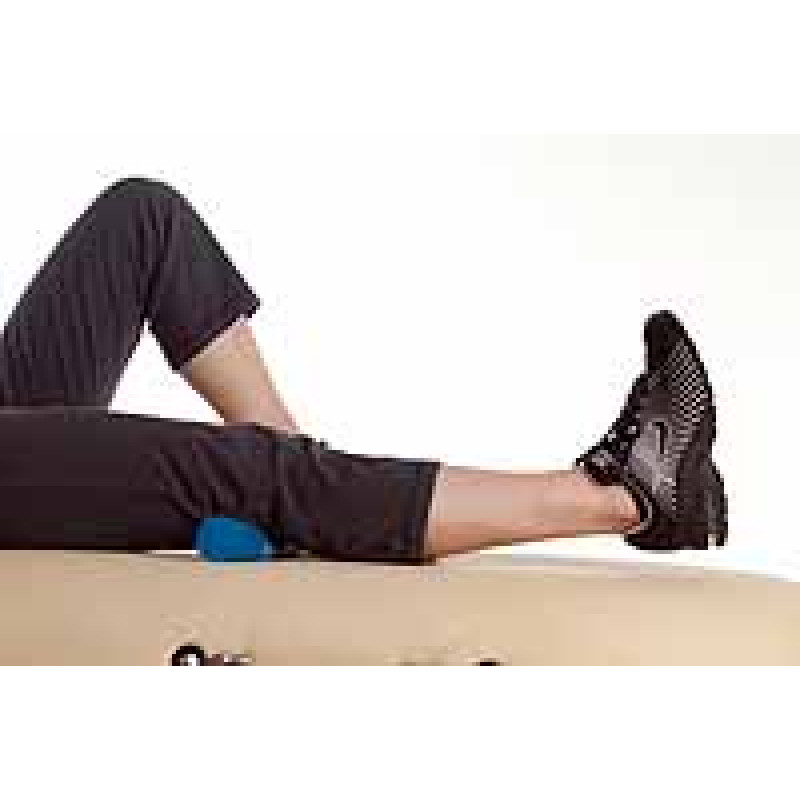 Thera-Band FlexBar Terminal Knee Extension (TKE)