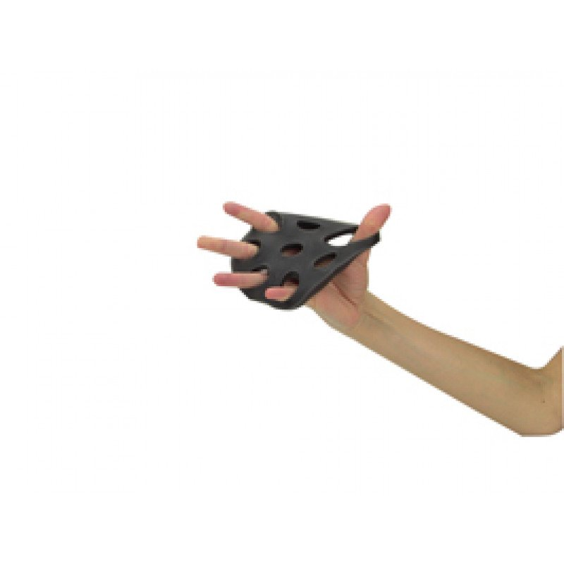 Hand Xtrainer All Finger Extension Abduction
