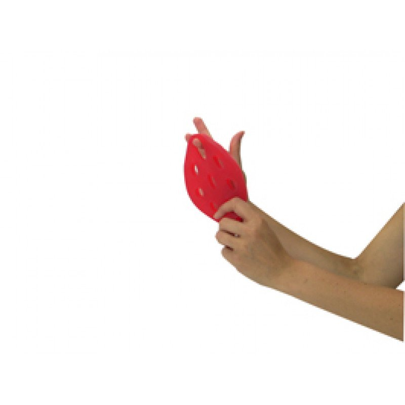 Hand Xtrainer Isolated Finger Extension