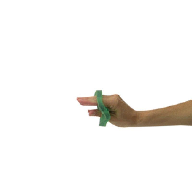Hand Xtrainer Prehension Grip