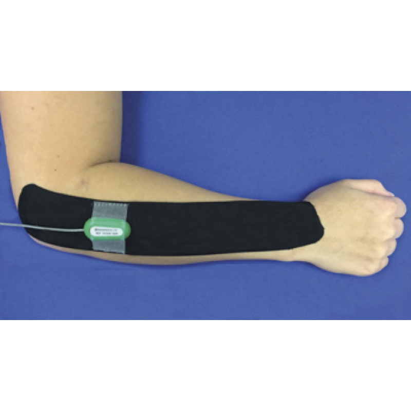 Placebo Effect of Facilitatory Kinesio Tape on Muscle Activity and Muscle Strength