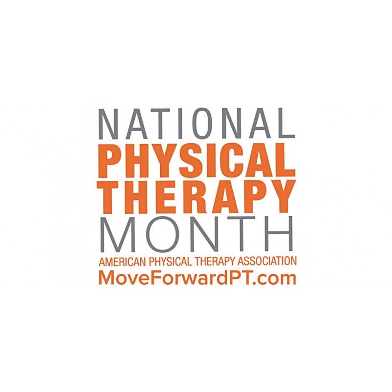 National Physical Therapy Day