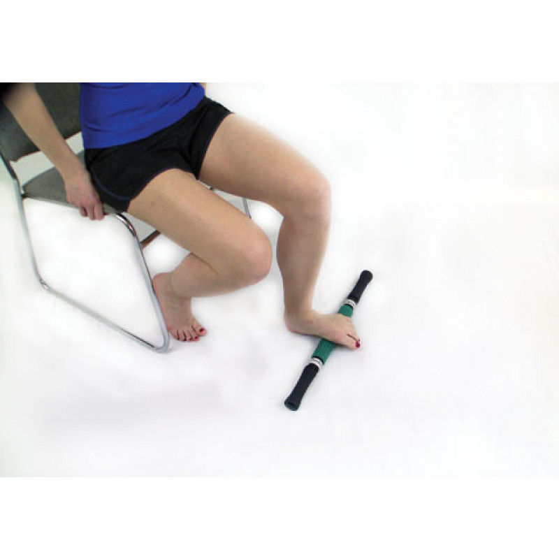 Roller Massager+ Forefoot Release