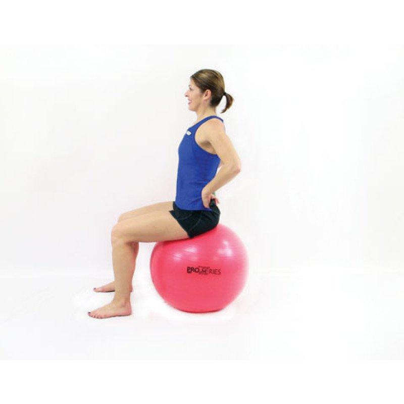 Roller Massager+ Shortened Low Back Release