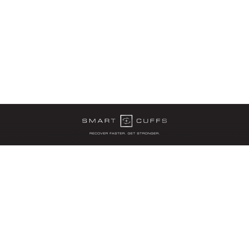Smart Cuffs: Level 1 Blood Flow Restriction