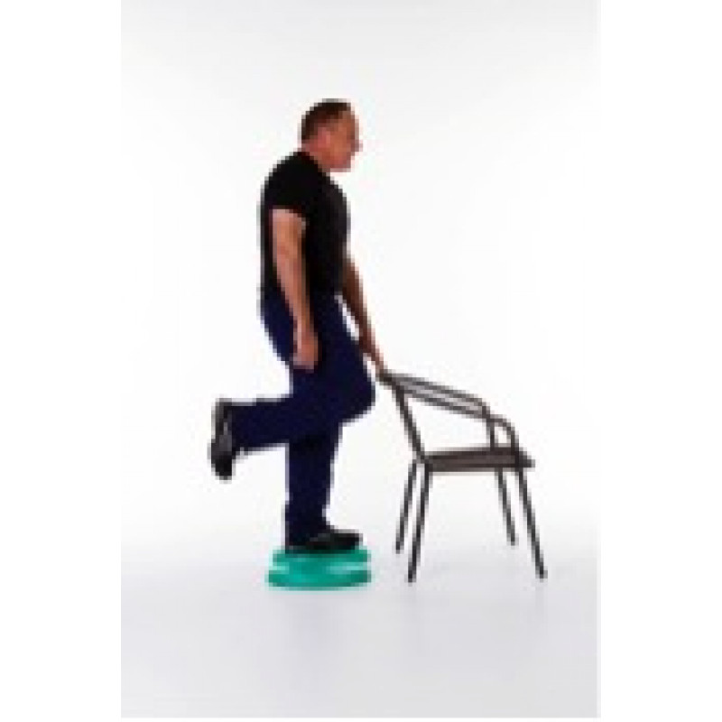 TheraBand Stability Trainer Single-Leg Balance