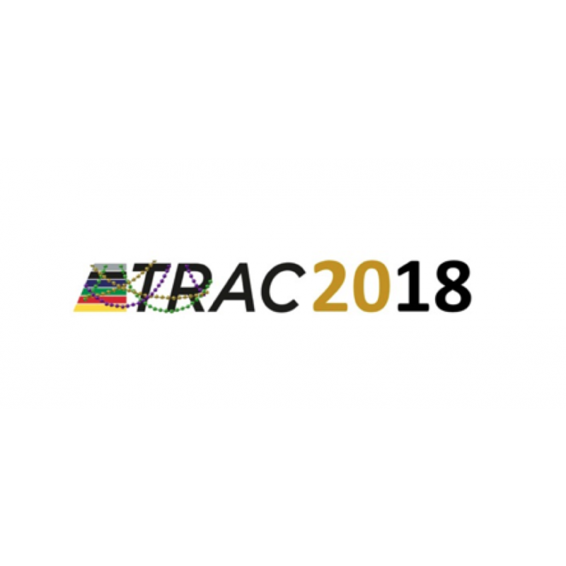 TRAC 2018: Performance Health Scientific Advisory Board Presents Research