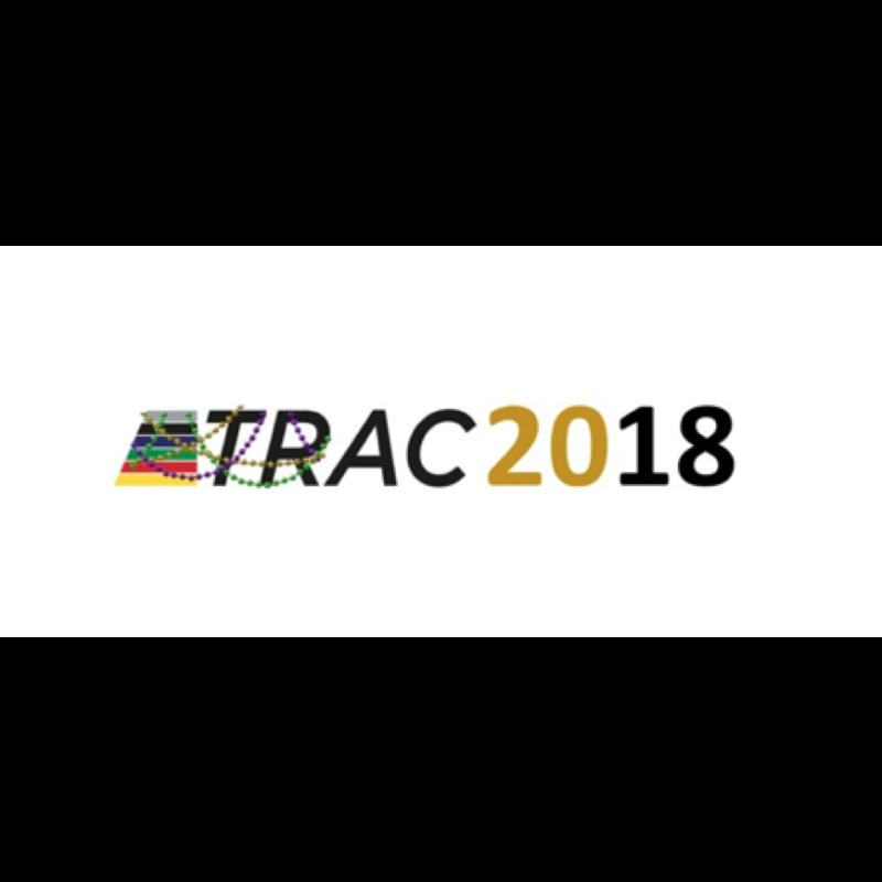 TRAC 2018: Performance Health Scientific Advisory Board Presents Research