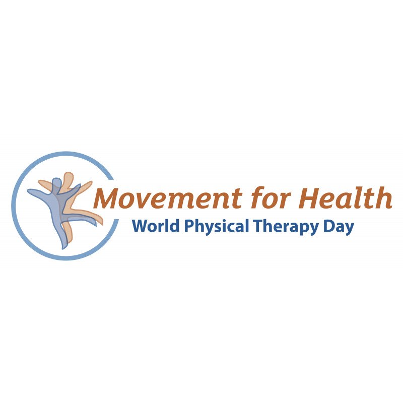Movement for Health World Physical Therapy Day