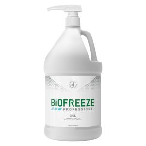 Biofreeze Professional - 1 Gallon