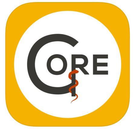 CORE (Clinical ORthopedic Exam)
