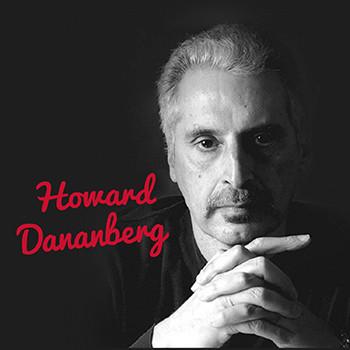 Howard Dananberg
