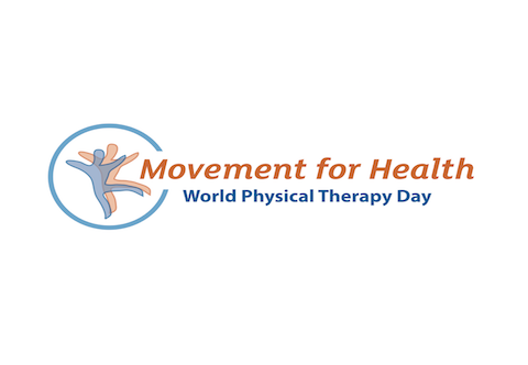 World Physical Therapy Day '18