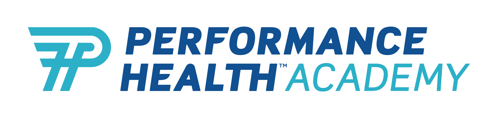7e021ebab Article Series - Performance Health Academy